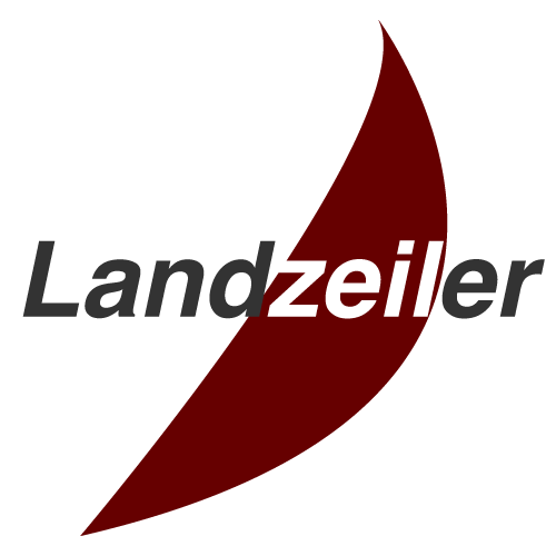 Landzeiler